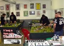 fowreus24